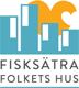 Fisksatrafolketshus.se